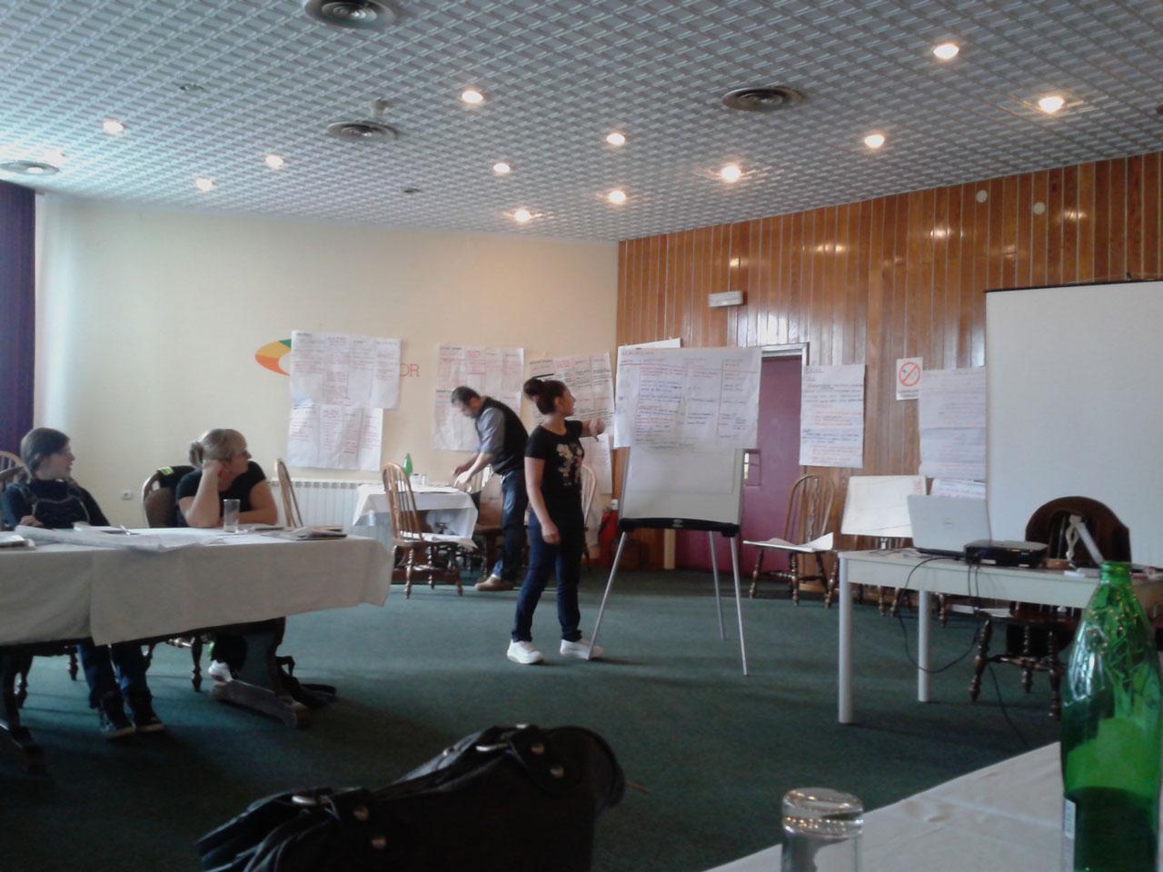 Roma centar socijalni monitoring u praksi slika 4