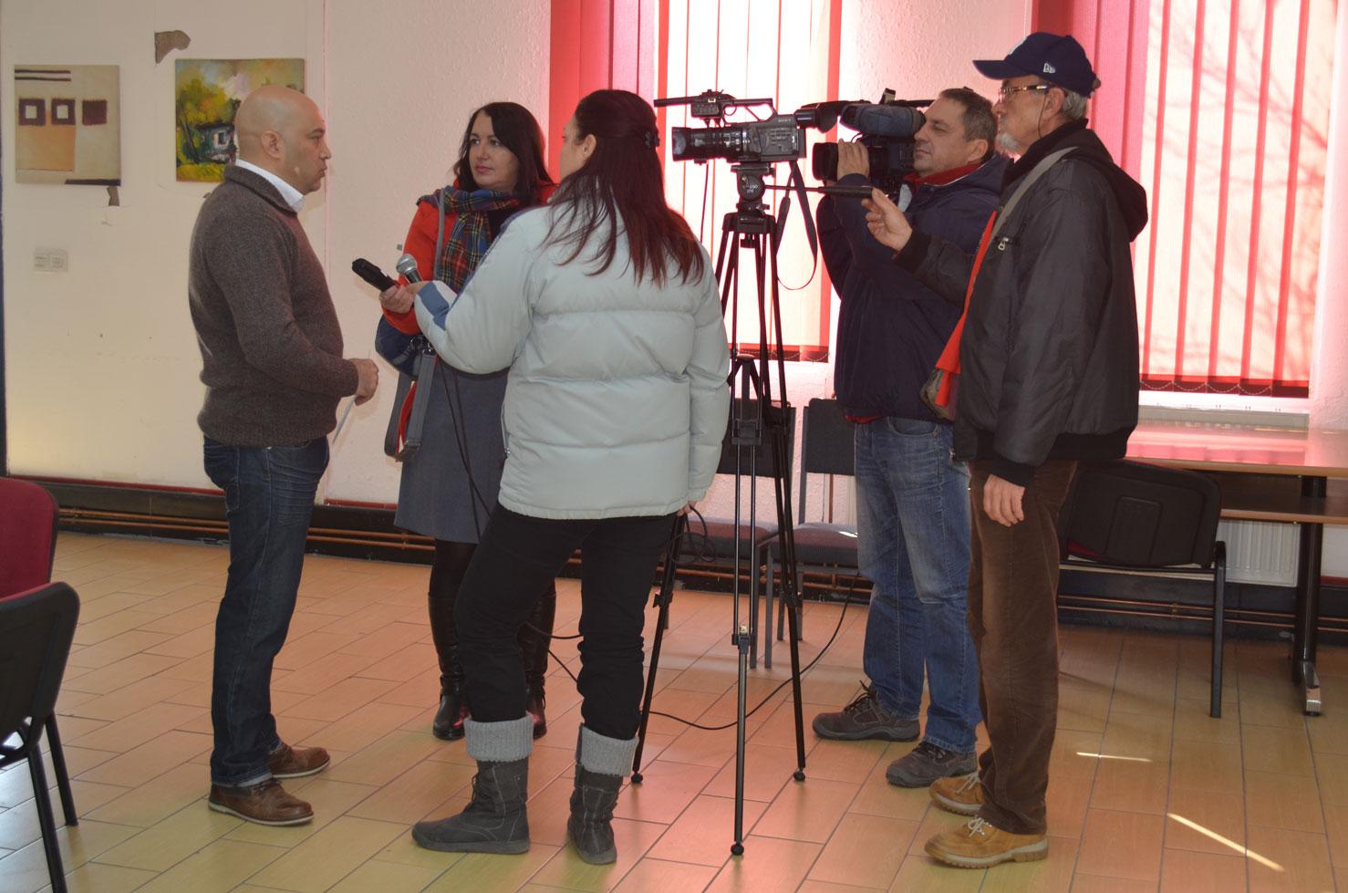 Roma centar socijalni monitoring u praksi slika 3