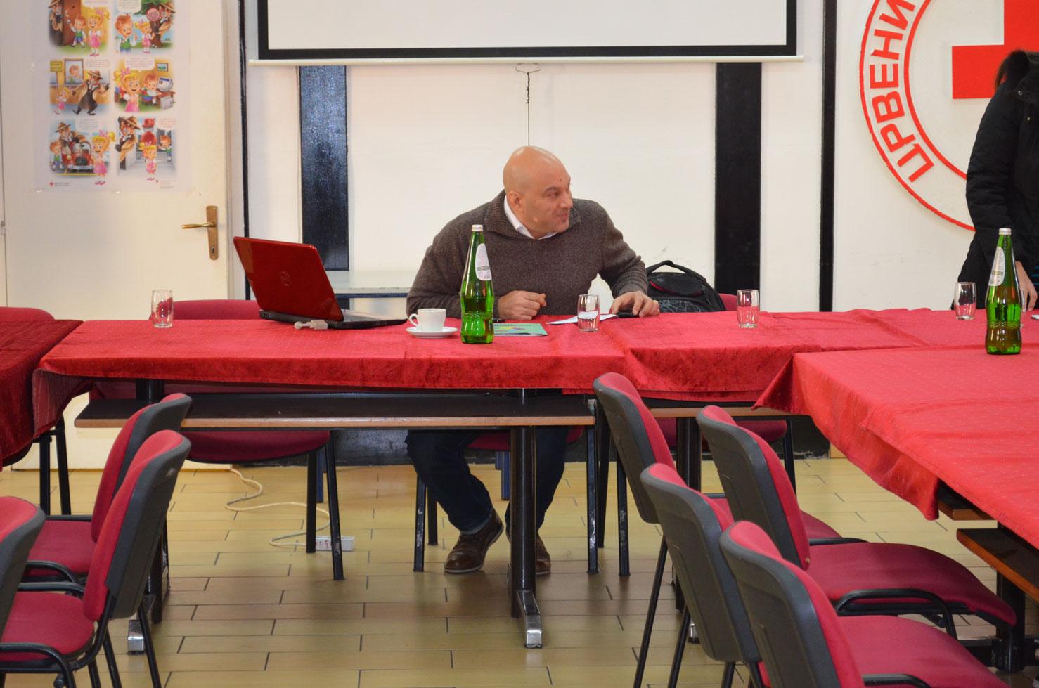 Roma centar socijalni monitoring u praksi slika 2