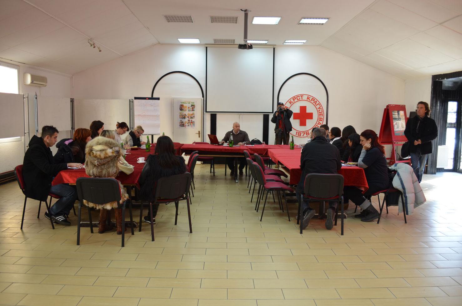 Roma centar socijalni monitoring u praksi slika 5